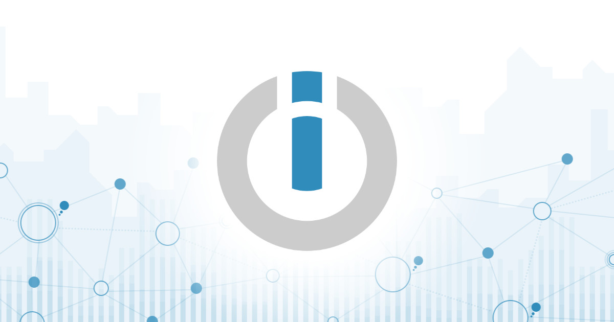 www.integromat.com