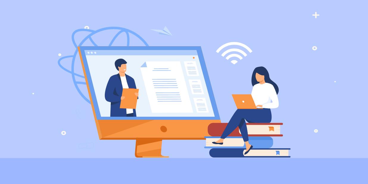 automation-courses-illustration
