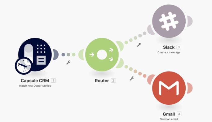 slack-gmail-capsule-crm-automation-11