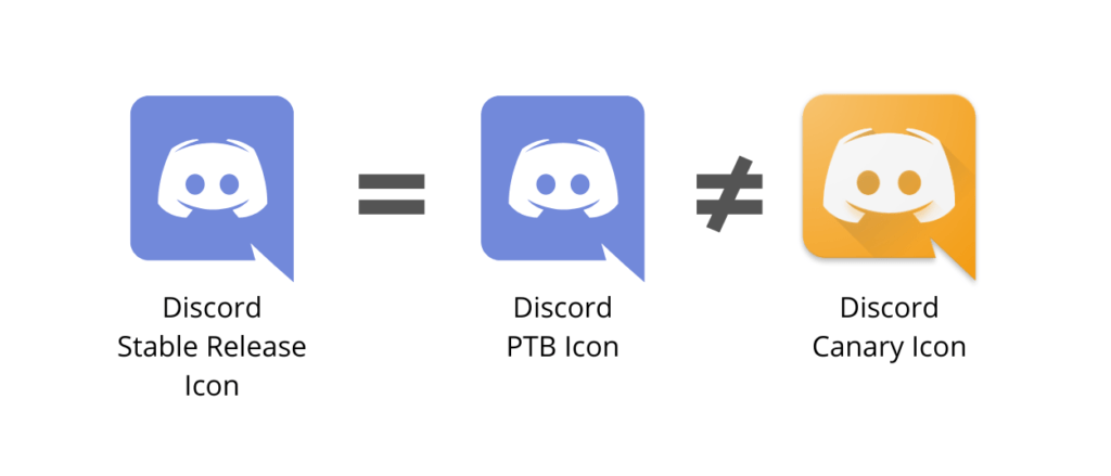 discord-stable-discord-ptb-discord-canary