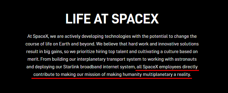 cross-functional-projects-spacex