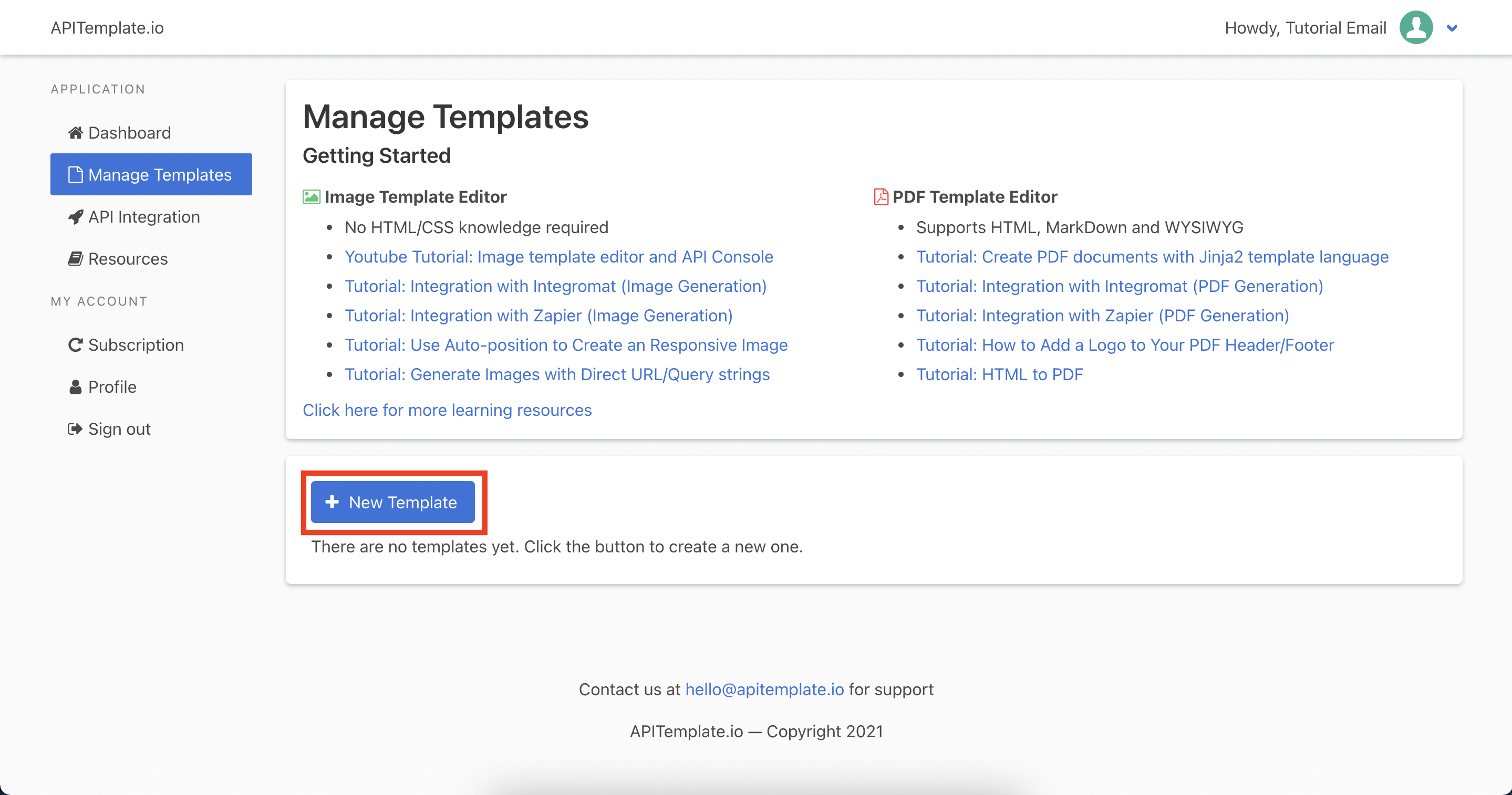apitemplate-create-new-template