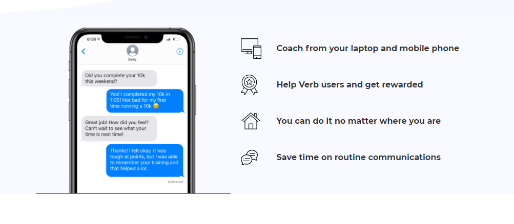 verb-co-app-coaches