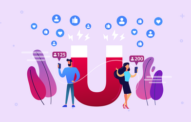 facebook-leads-airtable-article-illustration