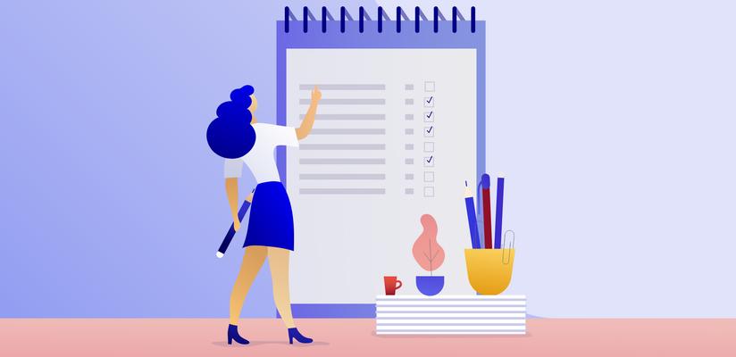 optimize-typeform-feature-alt