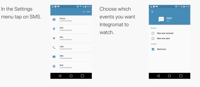mobile-app-menu-integromat-1