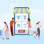 WooCommerce-orders-Shopify-illustration
