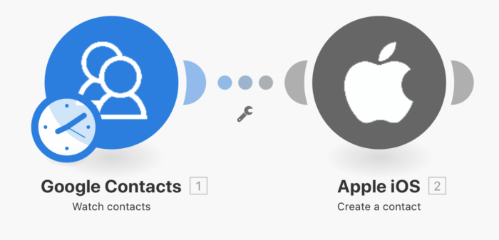 google-contacts-android-automation-11