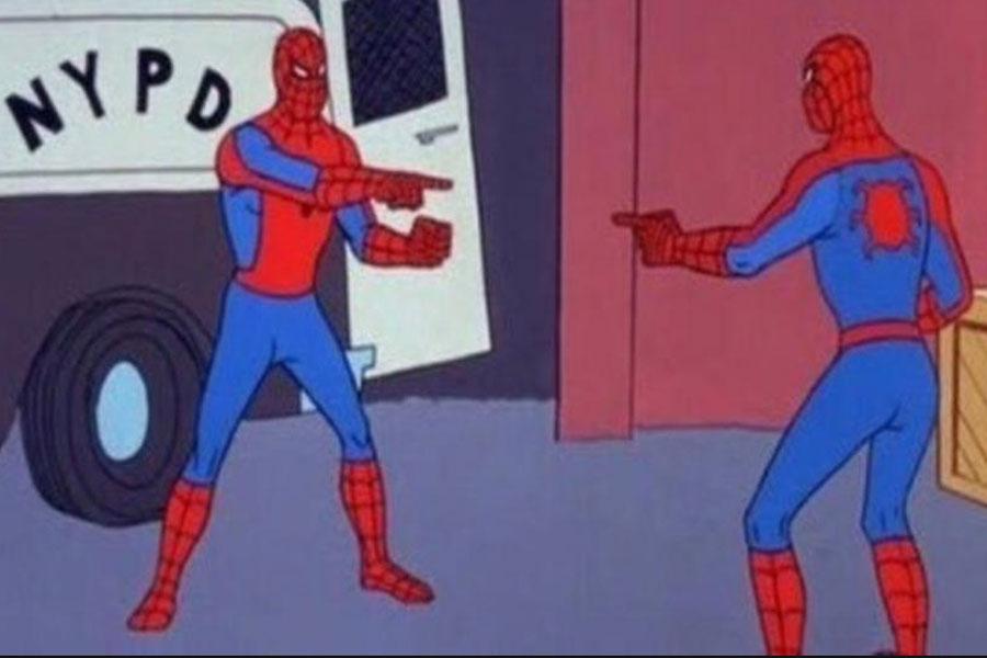 spiderman-recognition-meme-alt