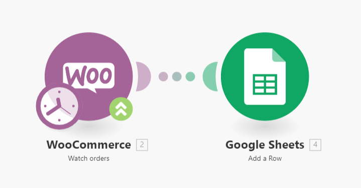 woocommerce-googlesheets-integration-alt