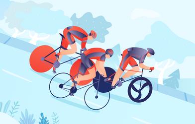 strava-exercise-to-google-sheets-illustration