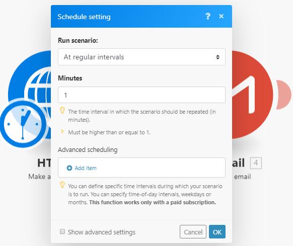 discord-monitoring-timer