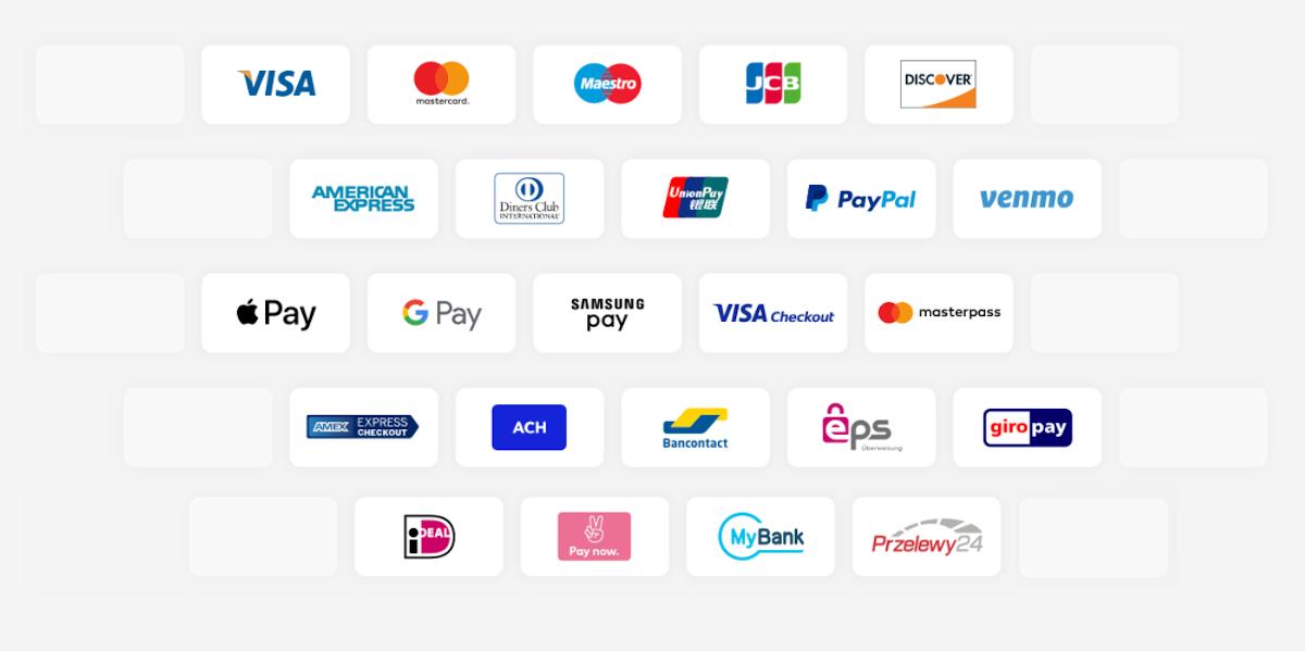 braintree-payment-methods-alt