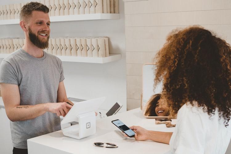 payment-gateway-customer-service-alt