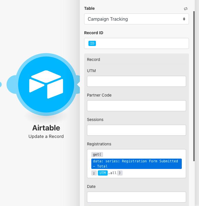 integromat-airtable-update-a-record-module-setup