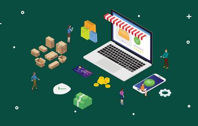 shopify-order-to-manufacturer-illustration-alt