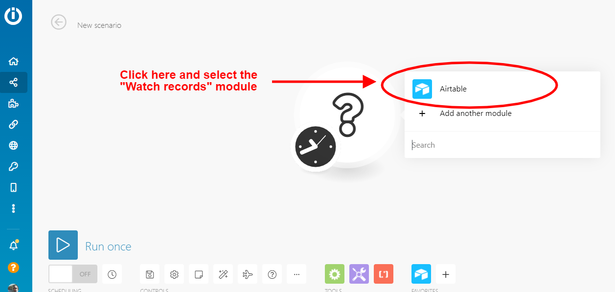 select-airtable-watch-records-module-alt