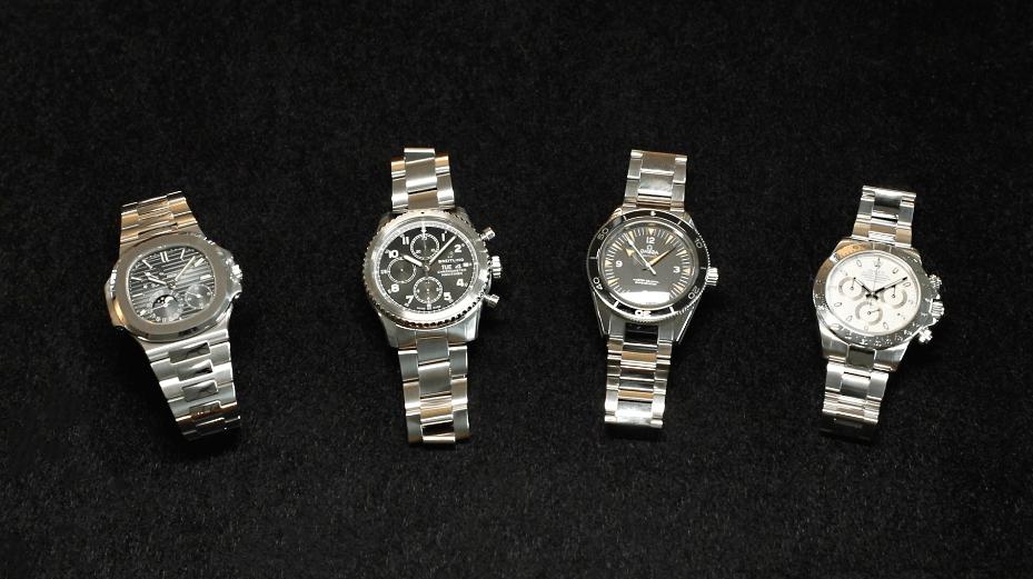 chronext-luxury-watch-selection