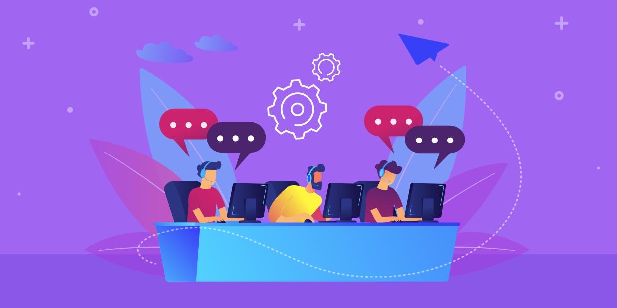 automating-client-account-management-alt