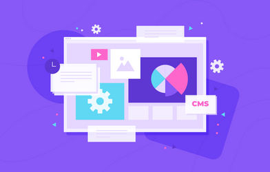 Using Notion as CMS for Webflow -Tutorial- -illustration.png