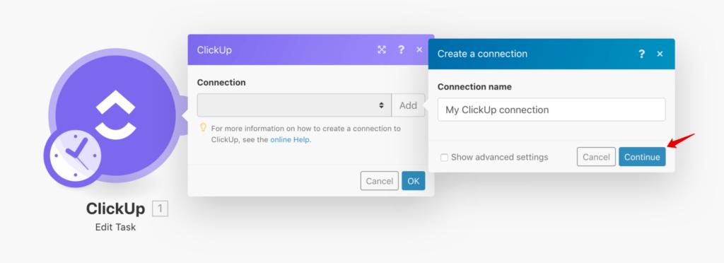 clickup-edit-task