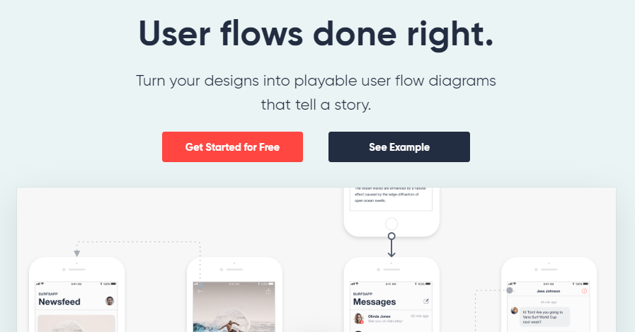 overflow-design-tool-homepage