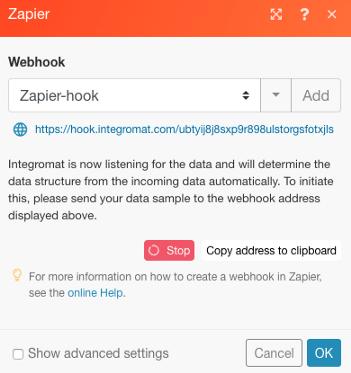 webhook-zapier-integromat-integration-44