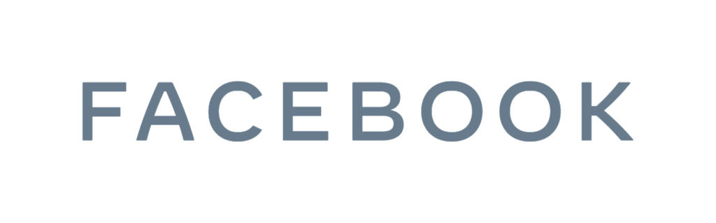 facebook-logo-new