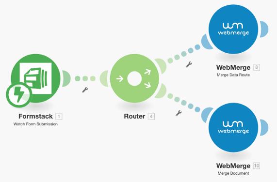 dynamic-documents-web-merge-integromat-11