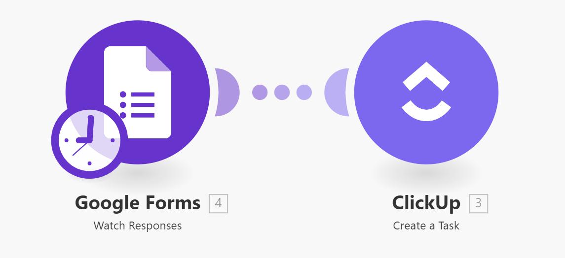 GoogleForms-clickup-automation-alt