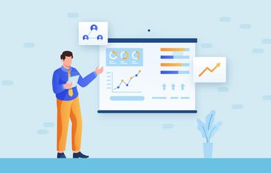 improve-b2b-sales-illustration