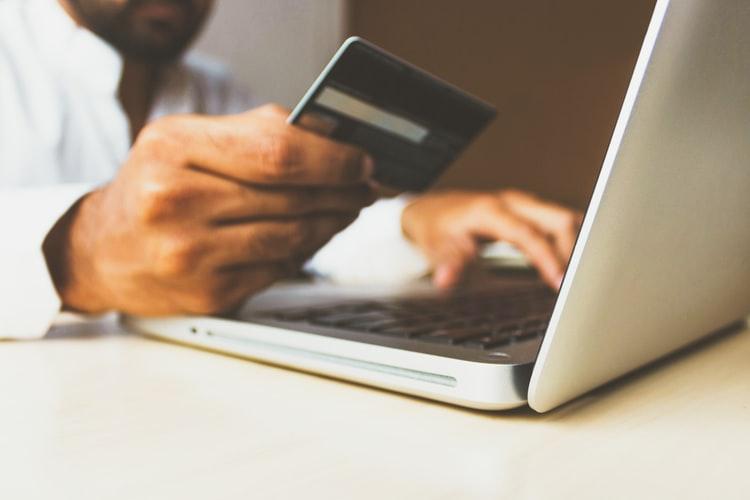 fee-comparison-payment-gateways-alt
