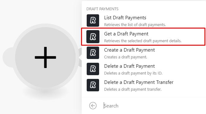 revolut-get-a-draft-payment-module