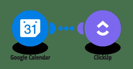 google-calendar-click-up-integration-1-alt