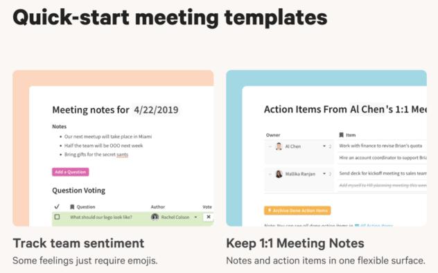 coda-for-meetings-integromat-11