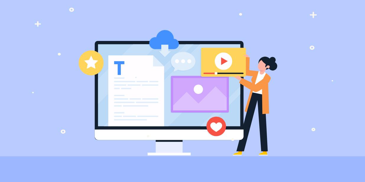 automation-blogs-illustration