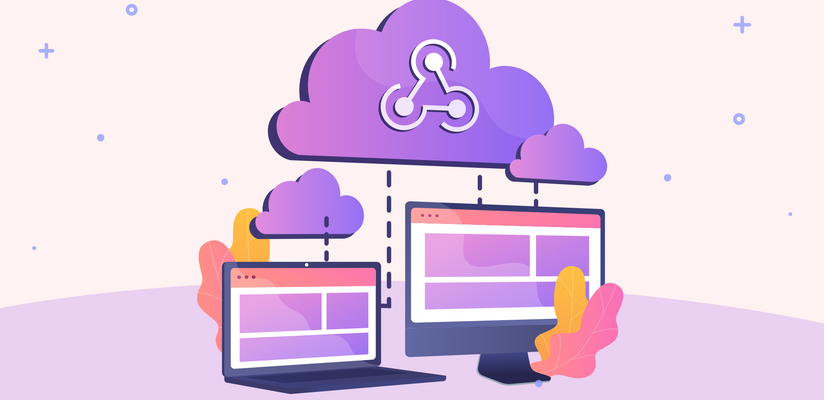 what-is-a-webhook-article-illustration