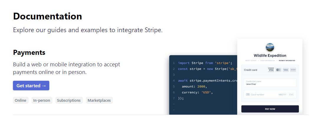 stripe-documentation-homepage-alt