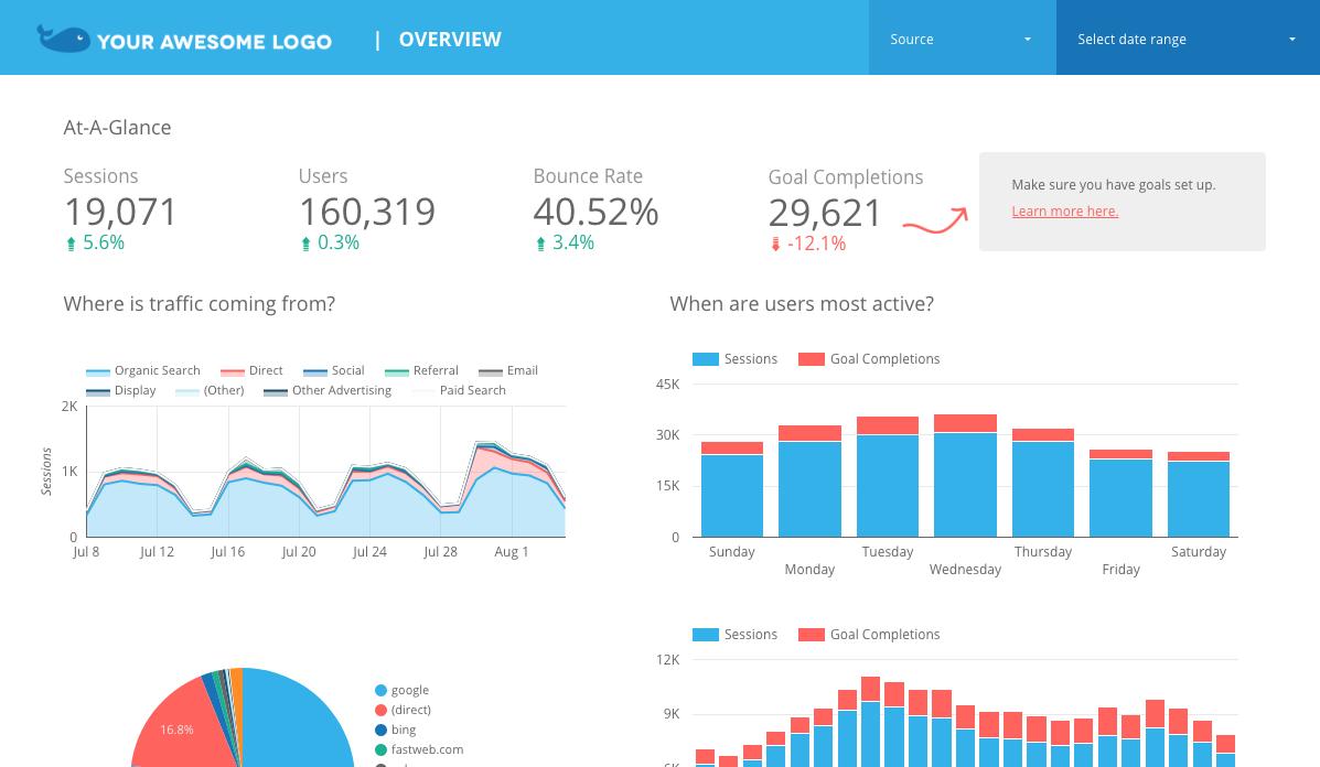 dashboard-for-reporting-screenshot