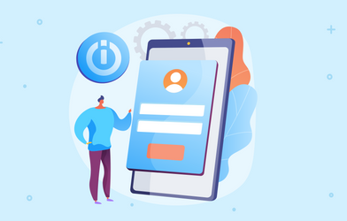 influencer partner code sign up tracking-Illustration.png