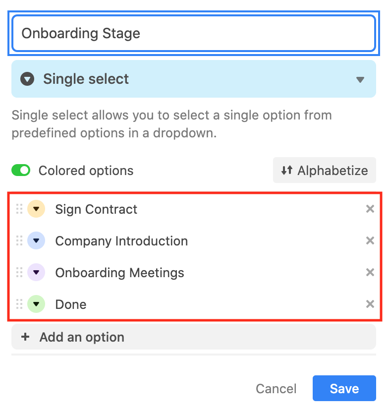 onboarding-stage-airtable-alt