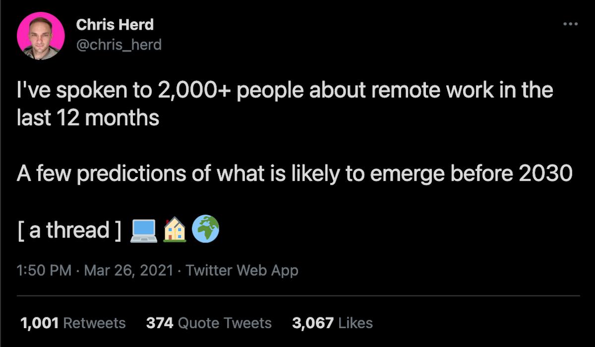 chris-herd-screenshot-tweet-alt