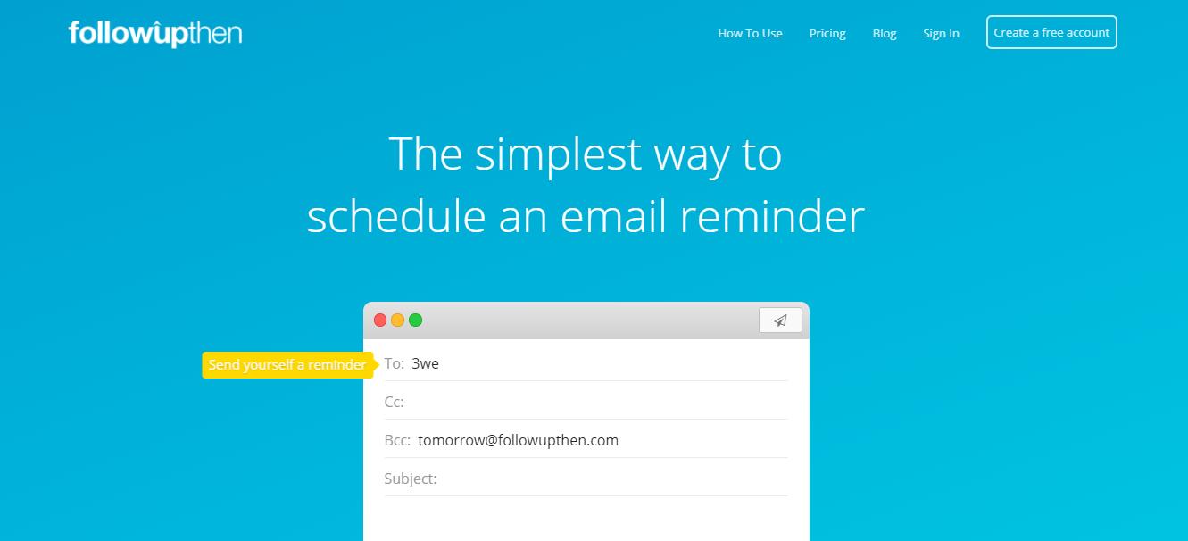 follow-up-then-homepage-screenshot