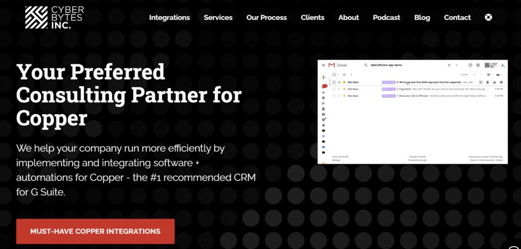 cyberbytes-integromat-partner