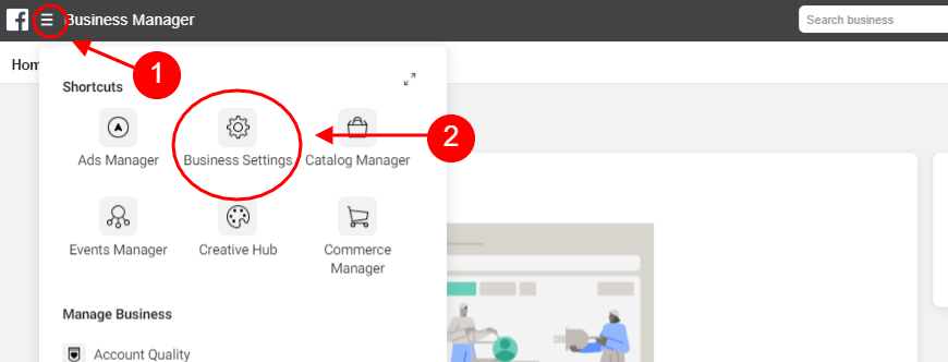 screenshot-of-facebook-business-manager-settings-screenshot