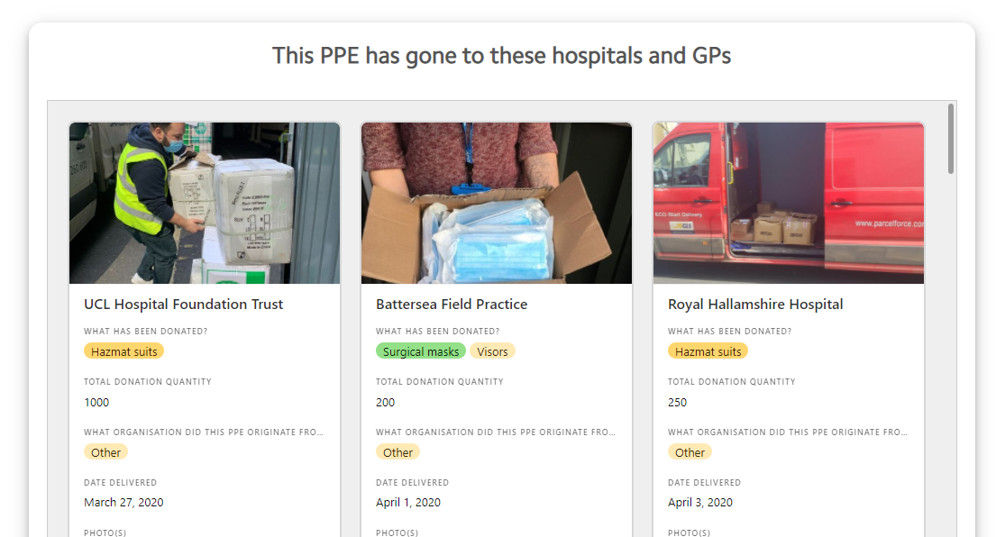 dare-to-care-ppe-traceability