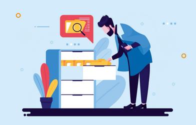 Automation-Documentation-illustration.png