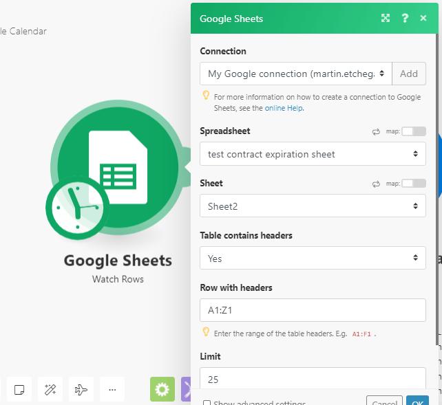 contract-management-automation-google-sheets-screenshot