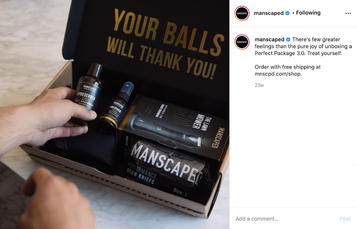 manscaped-packaging-example