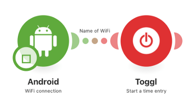 android-toggl-wifi-automation-11